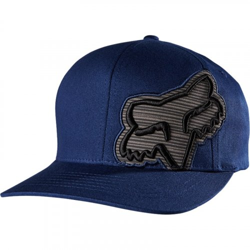 Fox Elmond Flexfit Hat