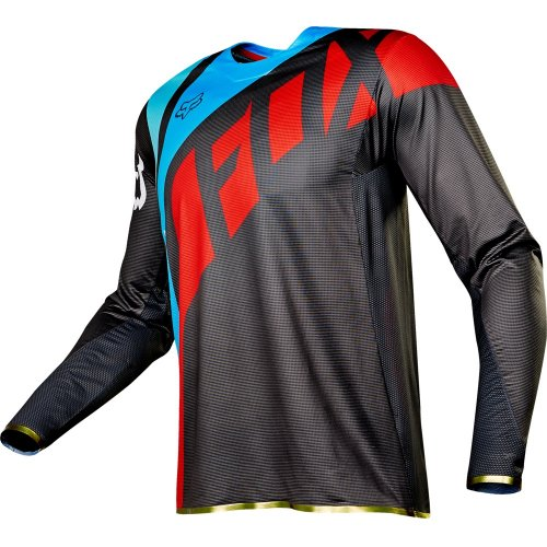 Fox Flexair Seca MX17 Jersey