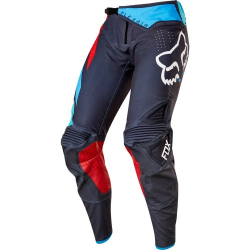 Fox Flexair Seca MX17 Pant