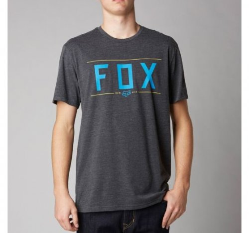 Fox Forcible Tee