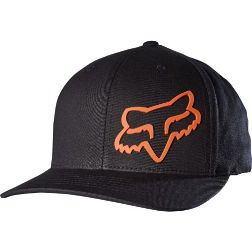 Fox Forty Five 110 Snapback Hat