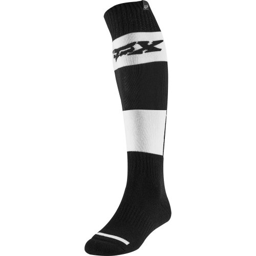 Fox FRI Linc MX20 Thin Socks