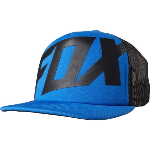 Fox Home Bound Snapback Hat