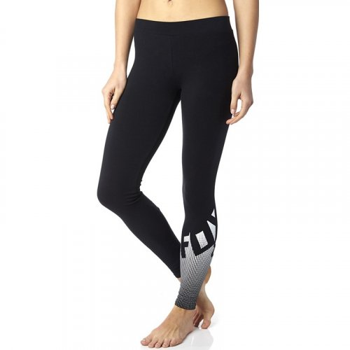 Fox Intent Legging