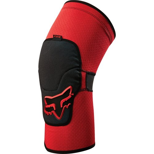 Fox Launch Enduro Elbow Pad
