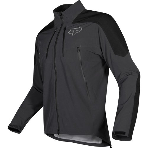 Fox Legion Downpour Jacket