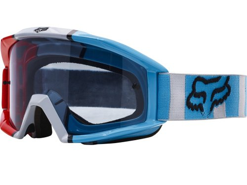 Fox Main Falcon MX19 Goggles