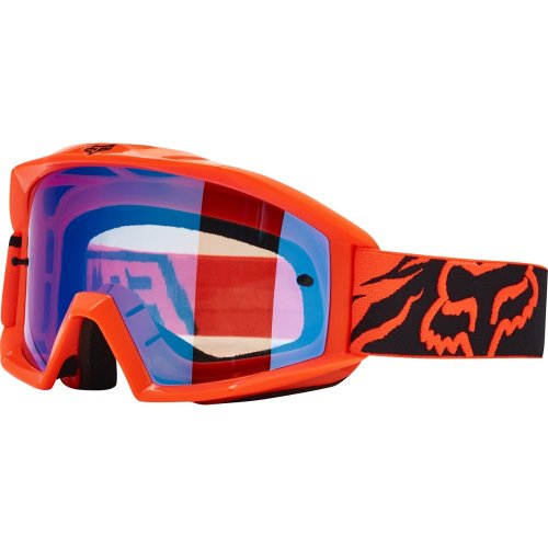 Fox Main MX17 Goggles