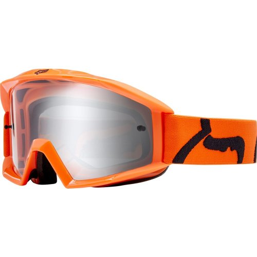 Fox Main Race MX19 Goggles