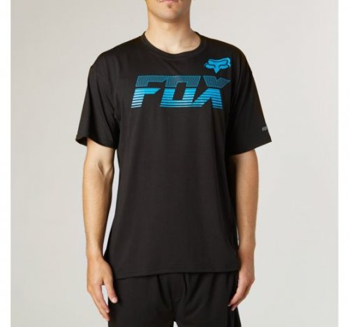 Fox Mako Tech Tee
