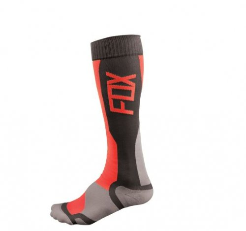 Fox MX Tech Sock