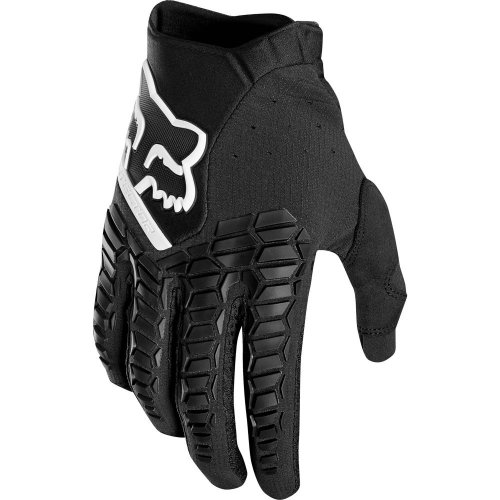 Fox Pawtector MX20 Glove