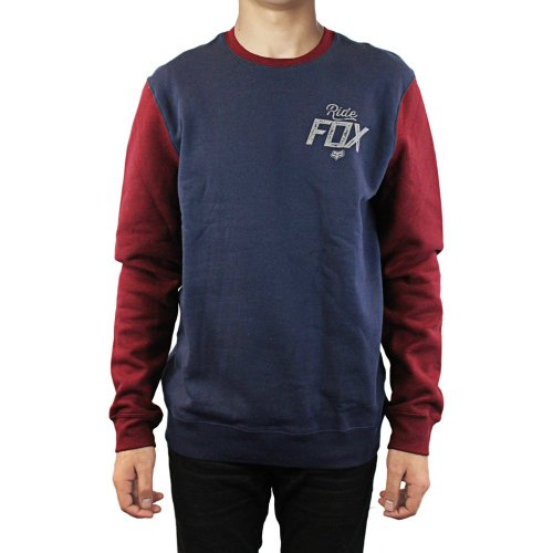 Fox Seize Knockout Fleece