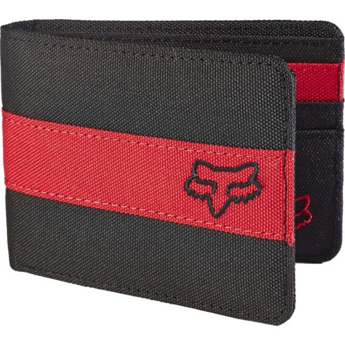 Fox Sturgis Bifold Wallet
