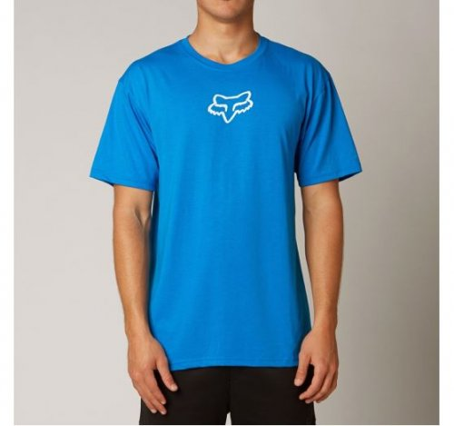 Fox Tournament Tech Tee