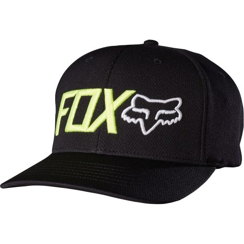 Fox Trenches Flexfit Hat