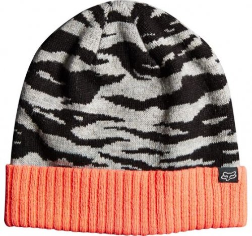 Fox Girls Vicious Beanie