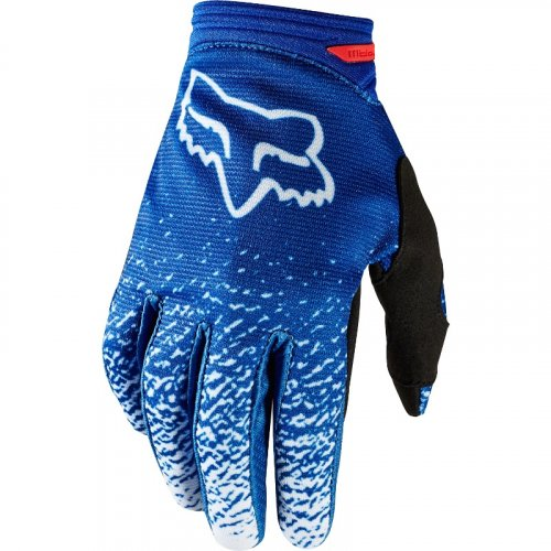 Fox Womens Dirtpaw Race MX18 Glove