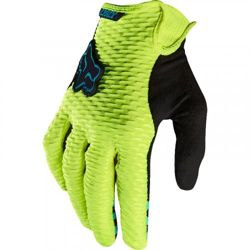 Fox Womens Lynx Glove