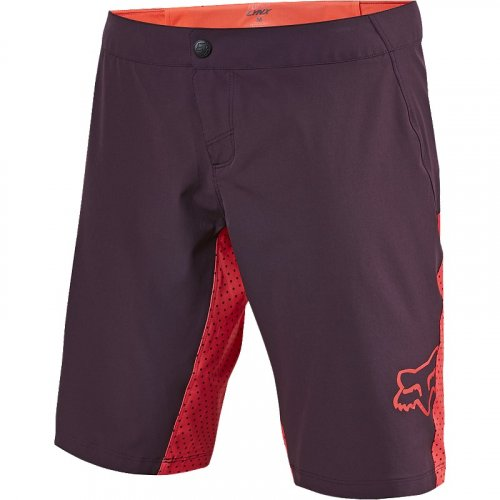 Fox Womens Lynx Short