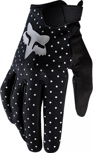 Fox Womens Ripley Glove