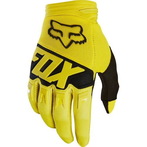 Fox Youth Dirtpaw Race MX18 Glove