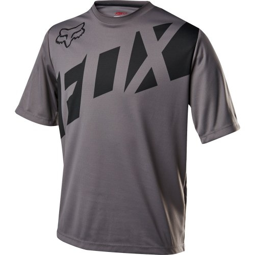 Fox Youth Ranger SS Jersey