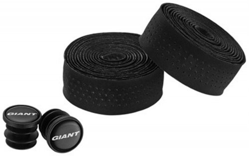Giant Contact SLR Lite Handlebar Tape