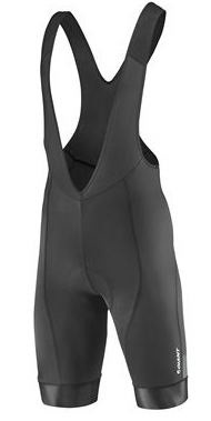 Giant Rival Bib Short