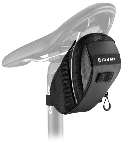 Giant Seat Bag ST (M)