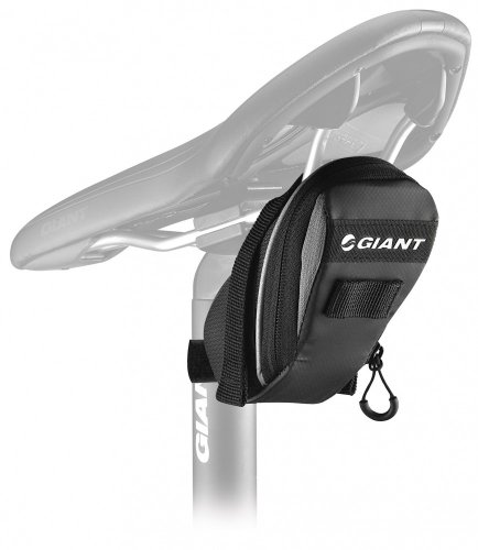 Giant Seat Bag ST (S)