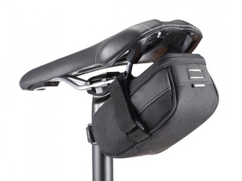 Giant Shadow ST Seat Bag L