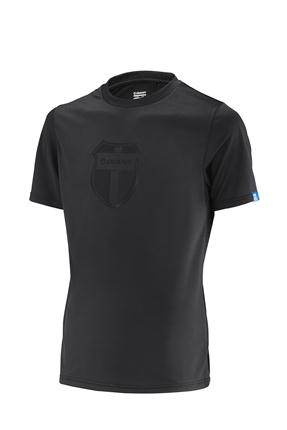 Giant Shield Tech Tee