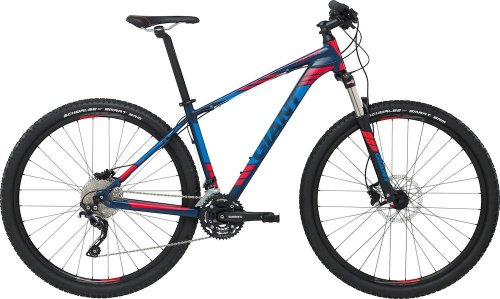 Giant Talon 29er 2 LTD