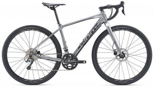 Giant ToughRoad SLR GX 1 2019
