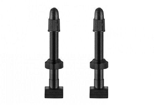 Giant Tubeless Valve Stems (38 mm)