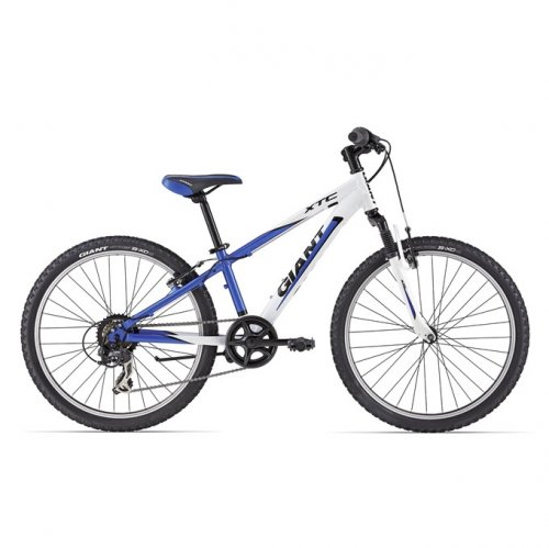 "Giant XTC Jr 2 24"" 2015"