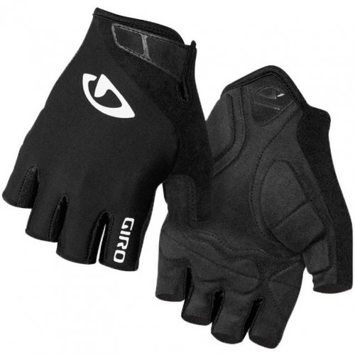 a041c2773 Giro Jag cyklistické rukavice. Giro Jag