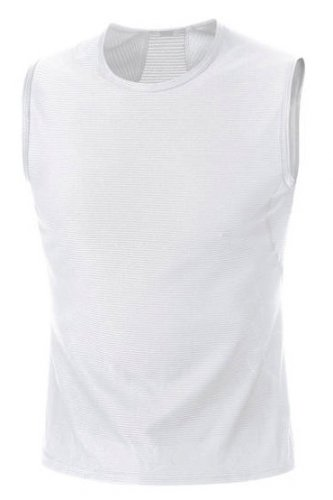 Gore Base Layer Singlet