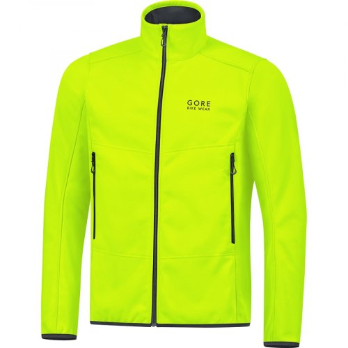 Gore Bike Wear Thermo WS Jacket