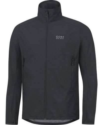 Gore Bike Wear WS Jacket