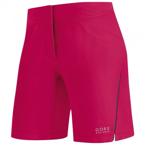 Gore Element Lady Shorts