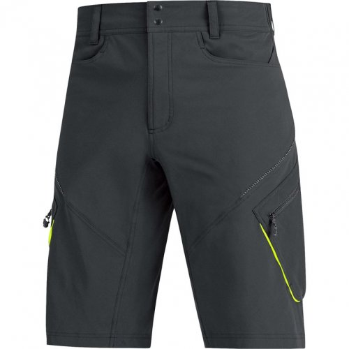 Gore Element Shorts