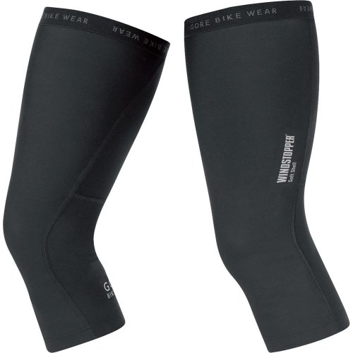 Gore Universal Windstopper SO Knee Warmers
