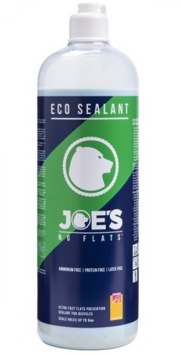 Joes Eco Sealant 1000 ml