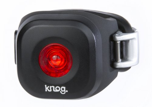 Knog Blinder Mini Dot Rear