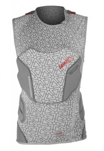 Leatt Body Vest 3DF