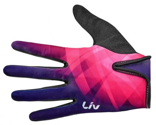 Liv Signature LF Glove