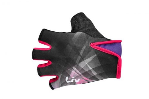 Liv Signature SF Glove