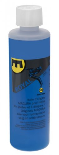Magura Royal Blood (250 ml)